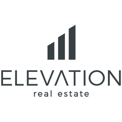 https://www.elevationrealestate.com/