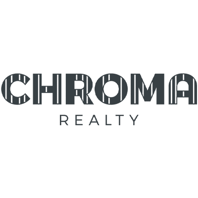 https://www.chromarealty.com/