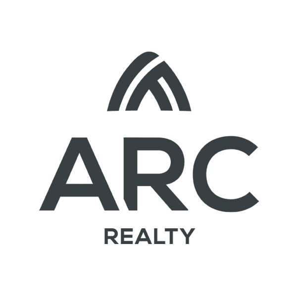 https://www.arcrealtyca.com/