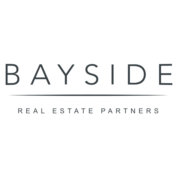 https://www.baysidebrokers.com/
