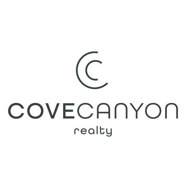 https://www.covecanyon.com/