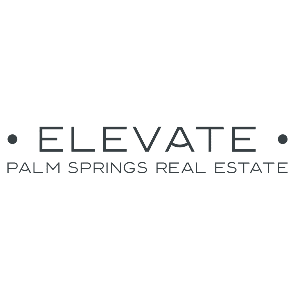 https://www.elevatepalmsprings.com/