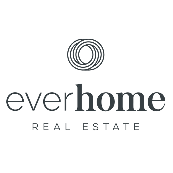 https://www.everhomere.com/