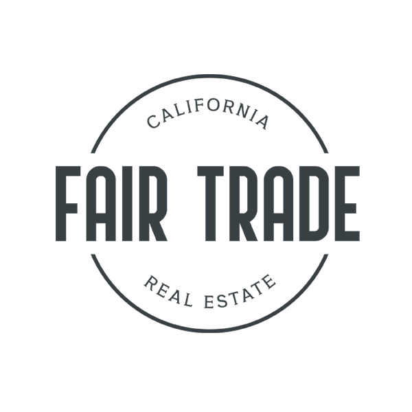 https://www.fairtraderealestate.com/