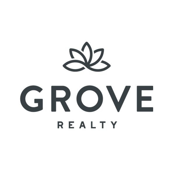 https://www.groverealtyca.com/