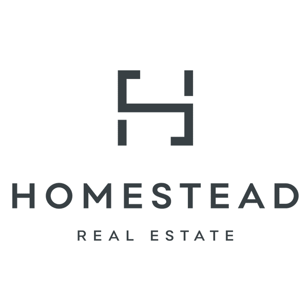 https://www.homesteadreca.com/