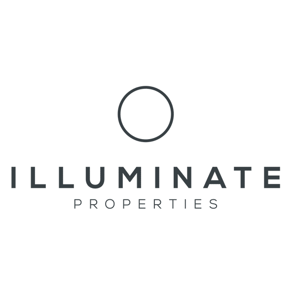 https://www.illuminateproperties.com/