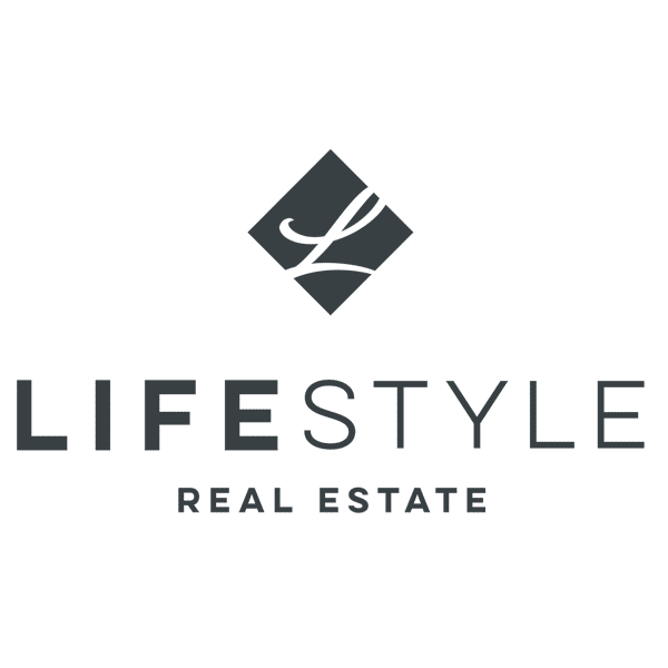 https://www.lifestylerehouston.com/