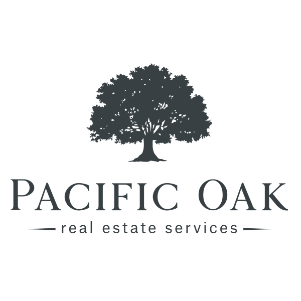 https://www.pacificoakca.com/