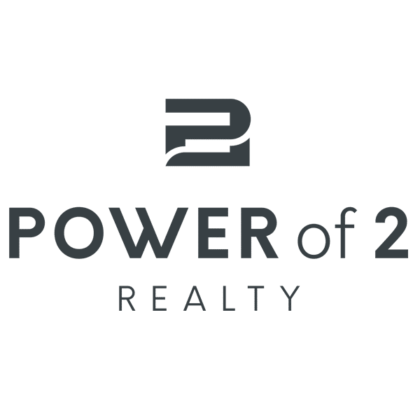 https://www.powerof2realty.com/