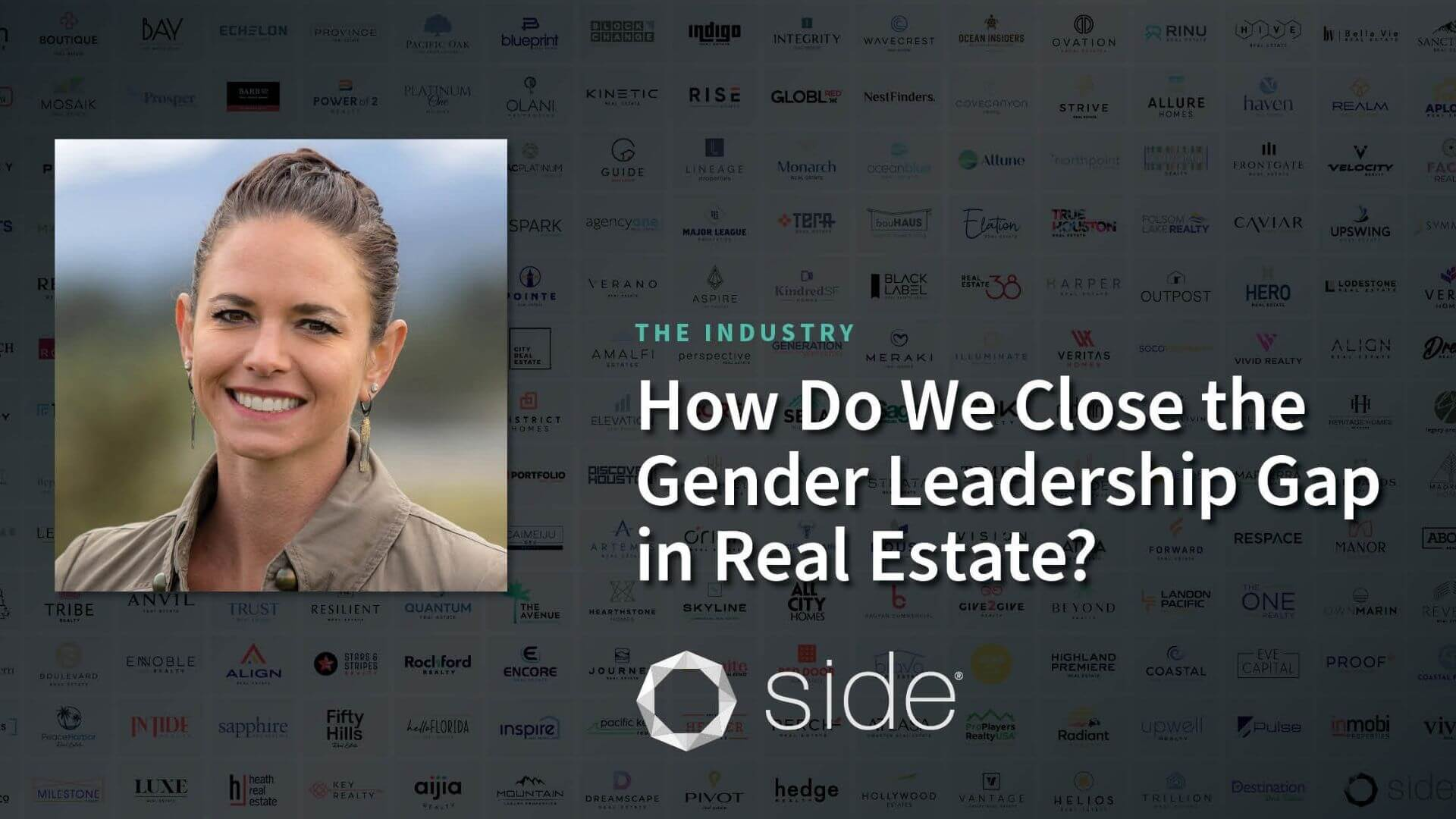 How Do We Close the Gender Leadership Gap in Real Estate_